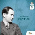 Camil Petrescu, Teatru 6CD (Audiobook)