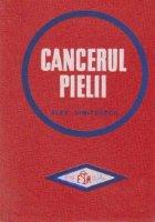Cancerul Pielii Dimitrescu)