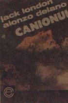 Canionul