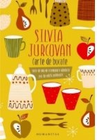 Carte de bucate (Silvia Jurcovan)