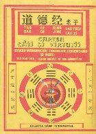 Cartea Caii si a Virtutii (Tao Te King)