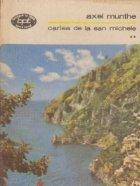 Cartea de la San Michele, Volumul al II-lea