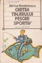 Cartea tînărului pescar sportiv