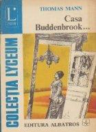 Casa Buddenbrook - Declinul unei familii, Volumul al III-lea