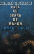 Casa scara mahon Cronica familie