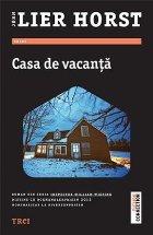 Casa de vacanță