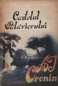 Castelul Palarierului