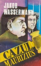 Cazul Maurizius