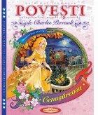 Cele mai frumoase Povesti cu intelepciune, morala si proverbe