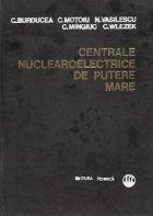 Centrale nuclearoelecrice de putere mare