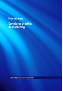 Cercetarea practica de marketing