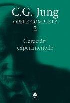 Cercetări experimentale Opere Complete vol
