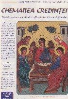 Chemarea credintei - revista pentru copii editata de Patriarhia Ortodoxa Romana, nr. 51-52, 1997