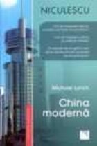 China moderna