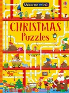 Christmas puzzles