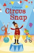 Circus snap