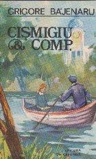 Cismigiu and Comp.