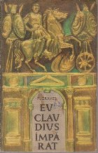 Eu, Claudius, Imparat