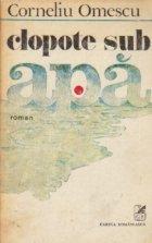 Clopote sub apa - roman -