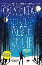 Călătoria lui Albie Bright