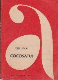 Cocosatul, editie prescurtata pentru tineret, Volumul I