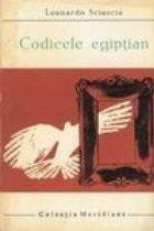 Codicele egiptian