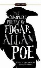 Complete Poetry Of Edgar Allan Poe