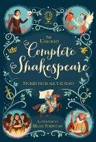 Complete Shakespeare