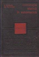 Comutatia statica in automatica