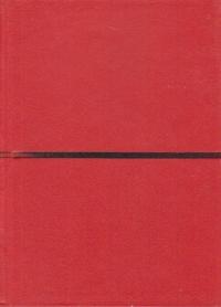 Conducerea activitatii economice (Volumul I) (Traducerea din literatura americana, dupa editia din 1967)