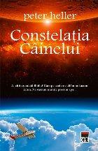 Constelatia cainelui