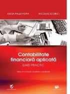 Contabilitatea financiara aplicata Ghid practic