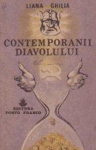 Contemporanii Diavolului (mini-roman)