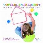 Copilul inteligent