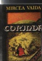 Corinda