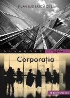 Corporaţia