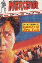 Cosmar la New York