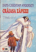 Craiasa Zapezii