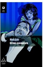 Crime exemplare