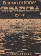 Croaziera (roman)
