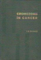 Cromozomii in cancer