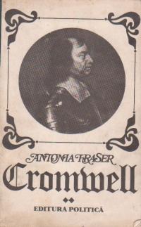 Cromwell, Volumul al II-lea
