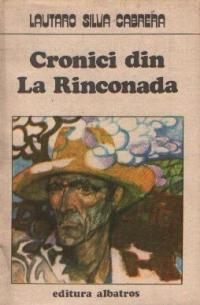 Cronici din La Rinconada