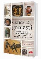 Curiozități grecești