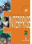 Curs limba engleza Enterprise Manualul