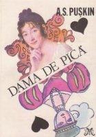 Dama de Pica