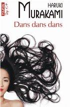 Dans dans dans (ediție de buzunar)