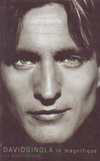 David Ginola le magnifique