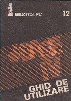 dBASE IV - ghid de utilizare