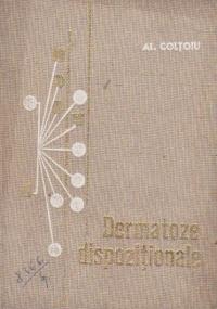 Dermatoze dispozitionale
